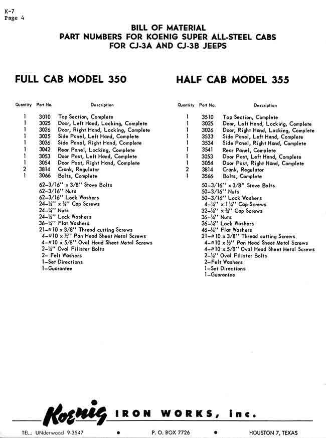 1959-11-13-koenig-super-cabs-cj3a-3b-dj3a-4
