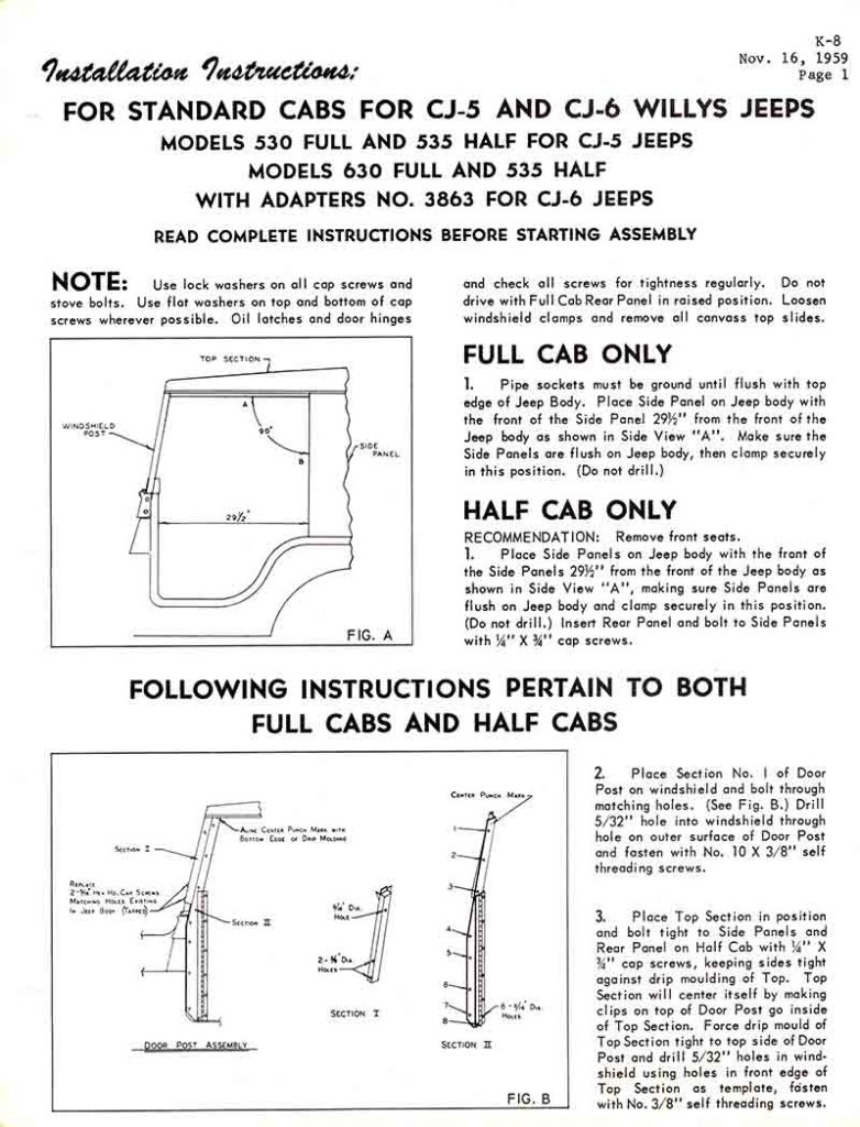 1959-11-16-koenig-hardtop-530-630-535-instructions1