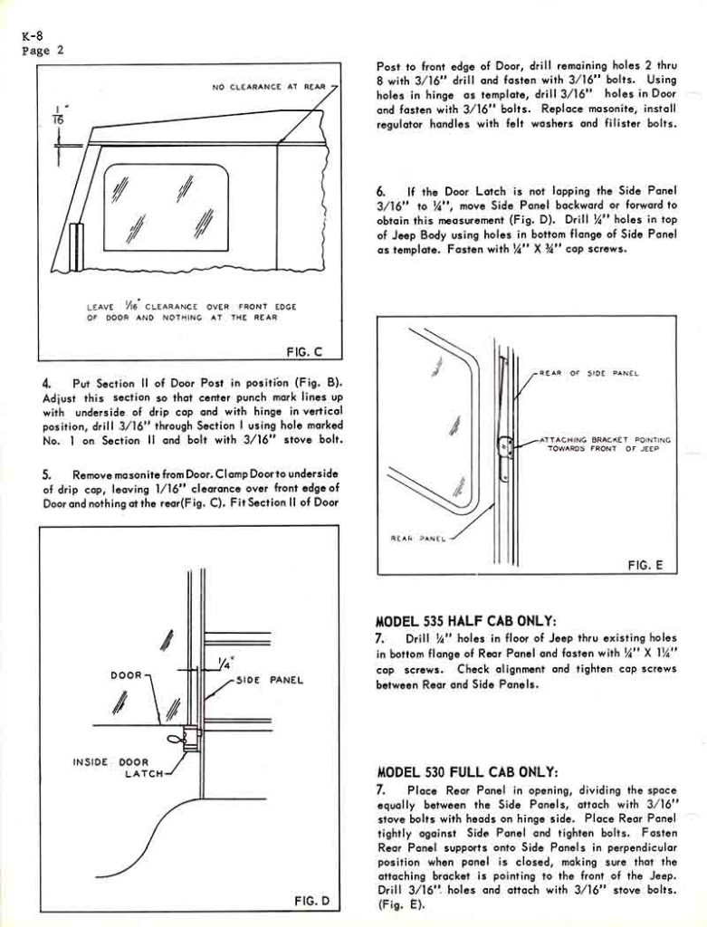 1959-11-16-koenig-hardtop-530-630-535-instructions2