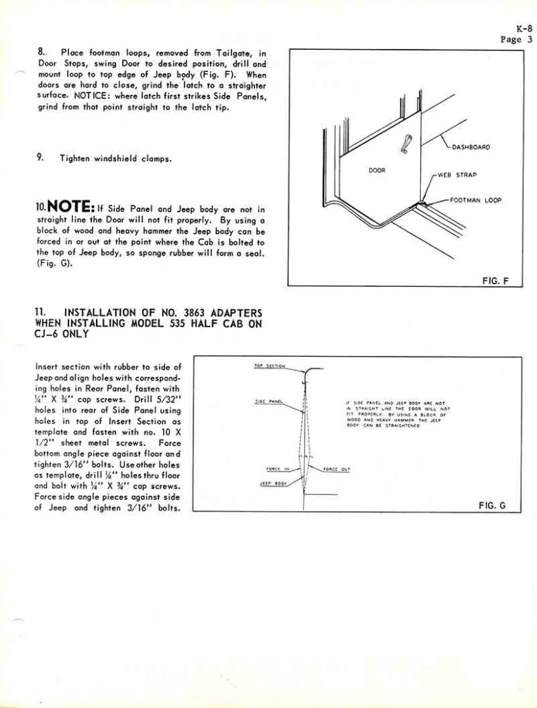 1959-11-16-koenig-hardtop-530-630-535-instructions3