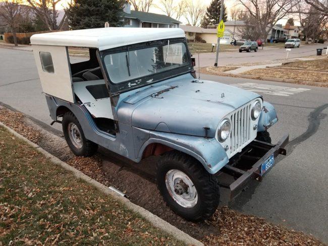 1959-cj5-cs-co2