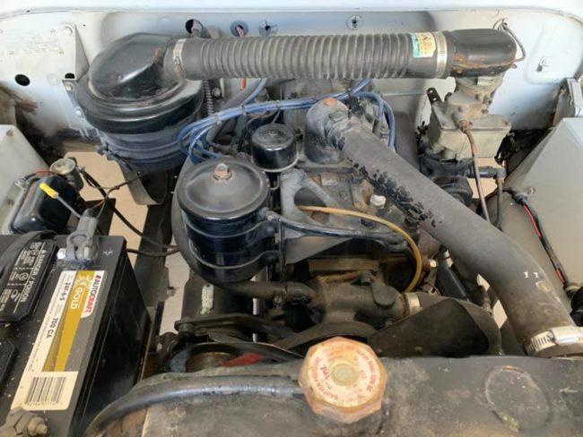 1960-dj3a-pompanobeach-fl2