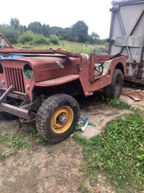 1961-cj3b-rearpto-md2