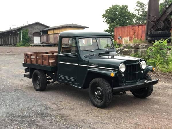 1961-truck-pa1