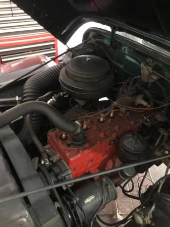 1961-truck-pa2