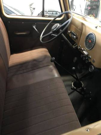 1961-truck-pa3