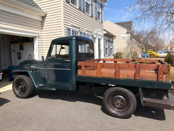 1961-truck-pa4