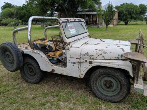 1962-cj5-sanmarcos-tx