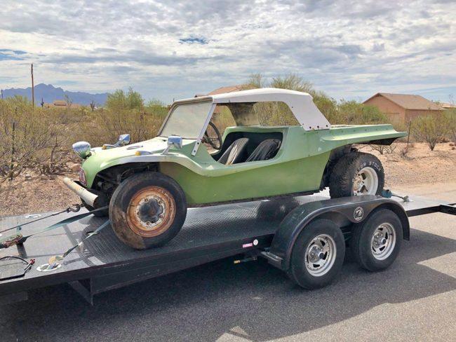 1962-vw-truck-gilbert-az0