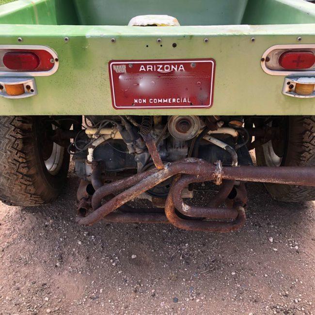 1962-vw-truck-gilbert-az2