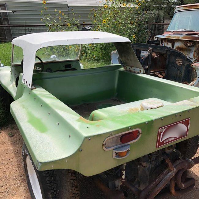 1962-vw-truck-gilbert-az4