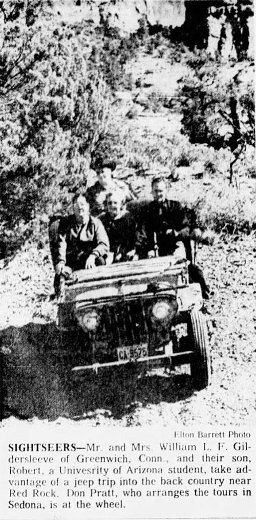 1963-08-13-arizona-republic-don-pratt-jeep-tours-sedona3-lores
