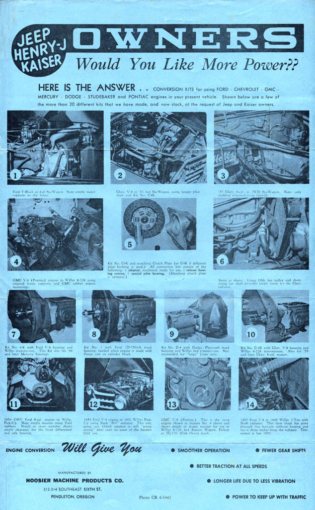 1964-08-18-hoosier-machine-pendleton-brochure1