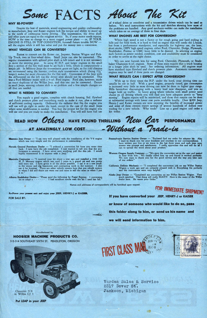1964-08-18-hoosier-machine-pendleton-brochure2