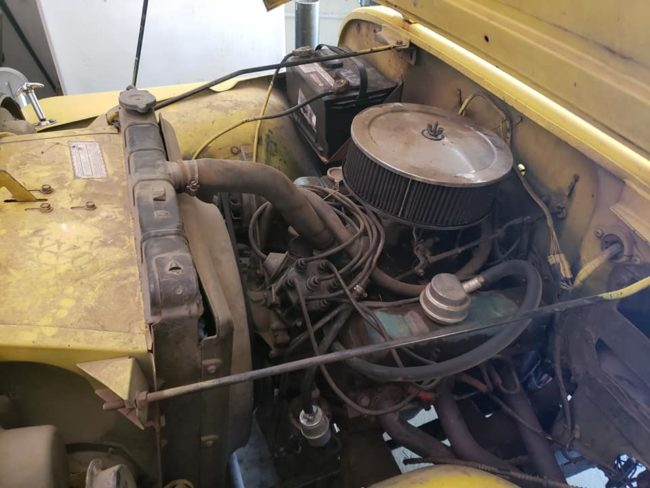 1969-cj5-reno-nv2