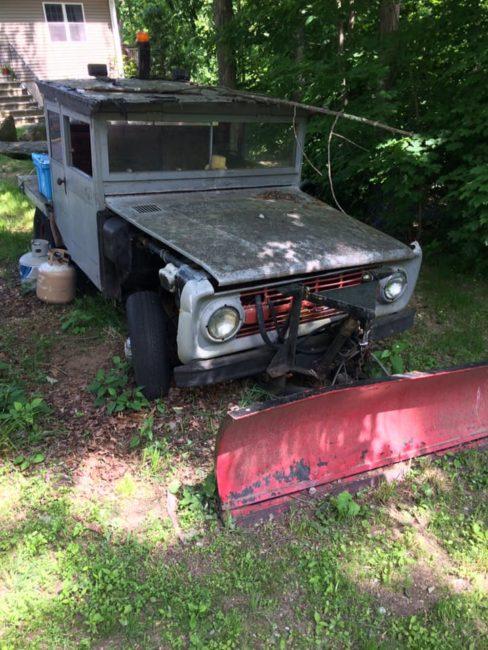 1969-ford-bronco-ma01