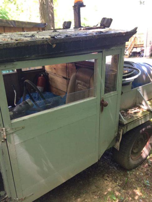 1969-ford-bronco-ma1