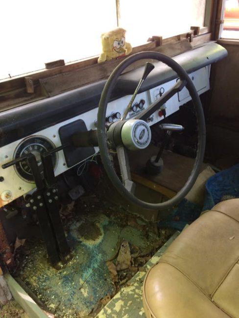 1969-ford-bronco-ma2