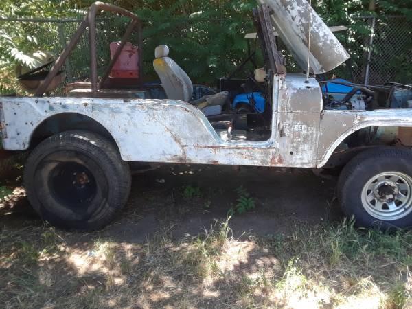 1970-cj6-madera-ca1