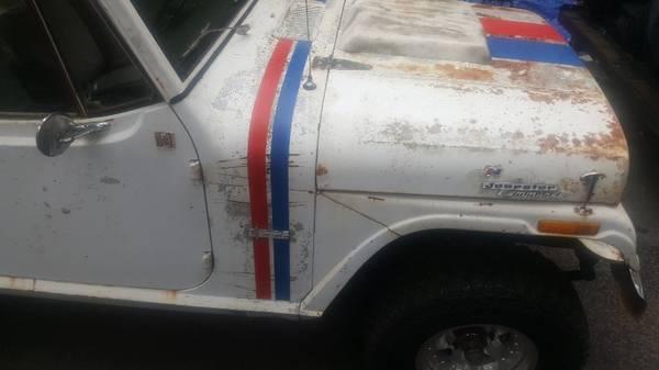 1970-hurst-jeepster-1-cali3