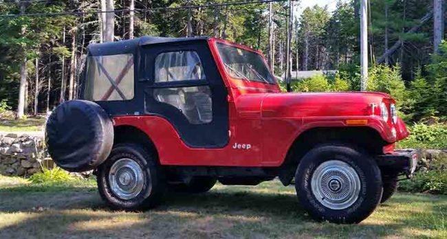 1977-cj5-maine2