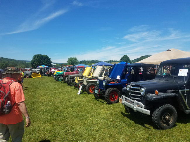 2019-great-willys-picnic2
