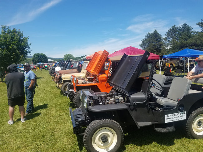 2019-great-willys-picnic3