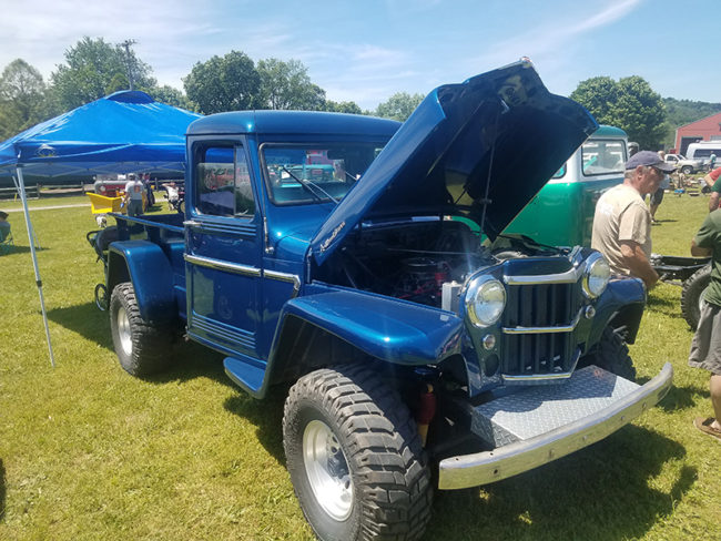 2019-great-willys-picnic4