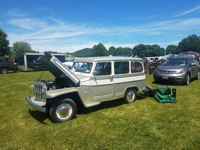 2019-great-willys-picnic6