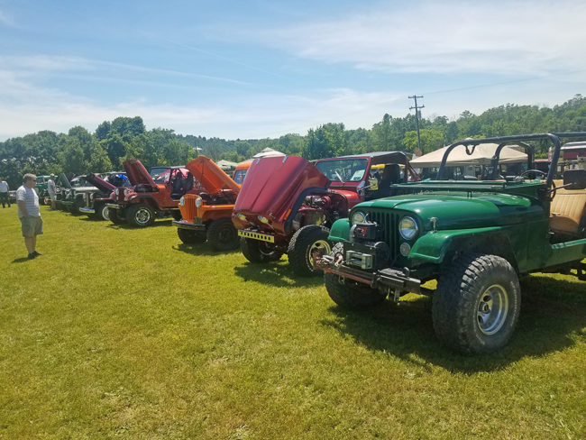 2019-great-willys-picnic8