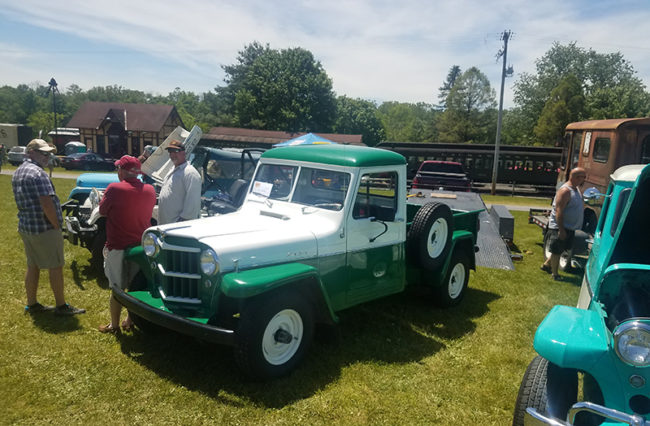 2019-great-willys-picnic9