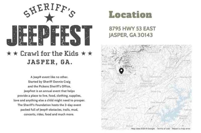 2019-sheriffs-jeepfest-event