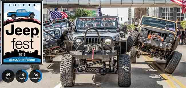 2019-toledo-jeepfest