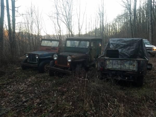 3-jeeps-nc0