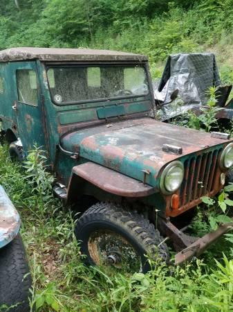 3-jeeps-nc1