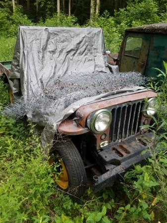 3-jeeps-nc2