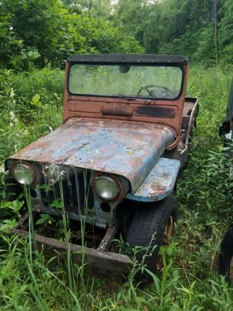 3-jeeps-nc4