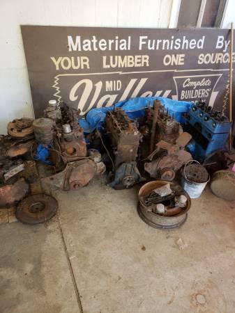 4-fhead-engines
