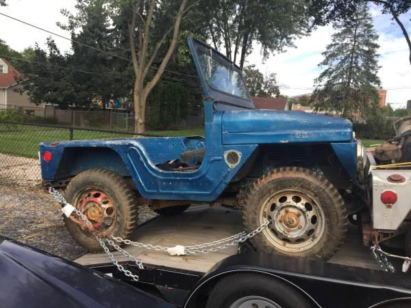 422-422a1-wheeling-il1