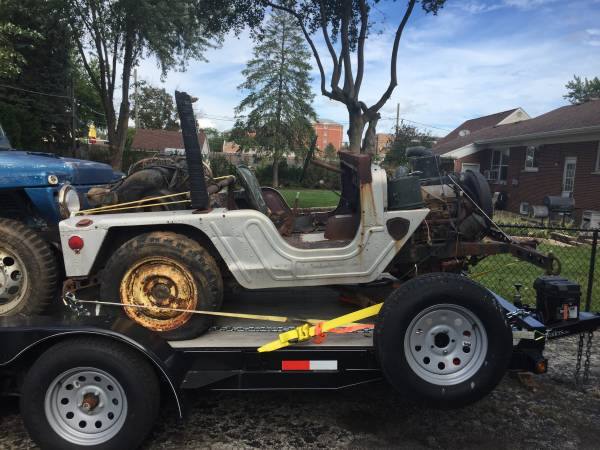 422-422a1-wheeling-il2