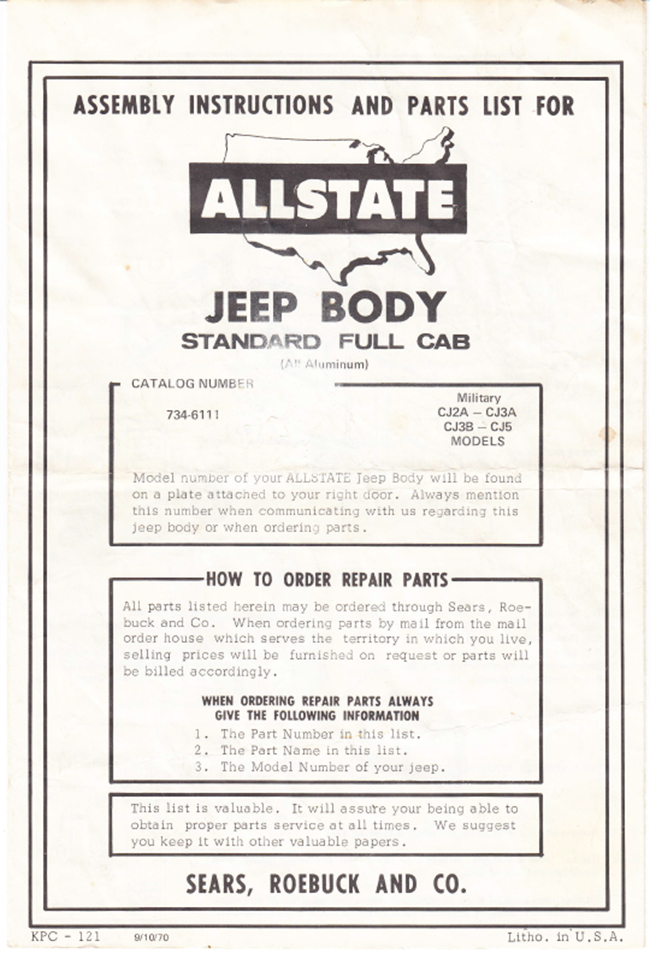 Allstate-Jeep-Standard-Cab-Manual-1