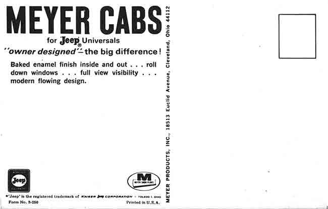 Meyer-hardtop-halfcab-postcard2-lores