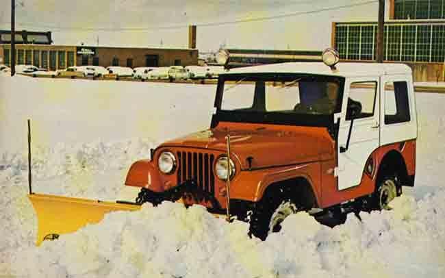 Meyer-hardtop-plow-postcard1-lores