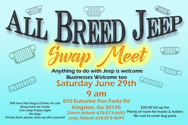 all-breed-jeep-swap-meet
