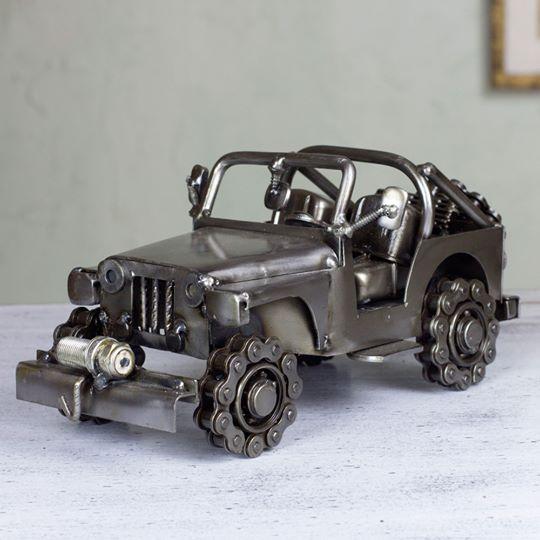 auto-parts-jeep-2
