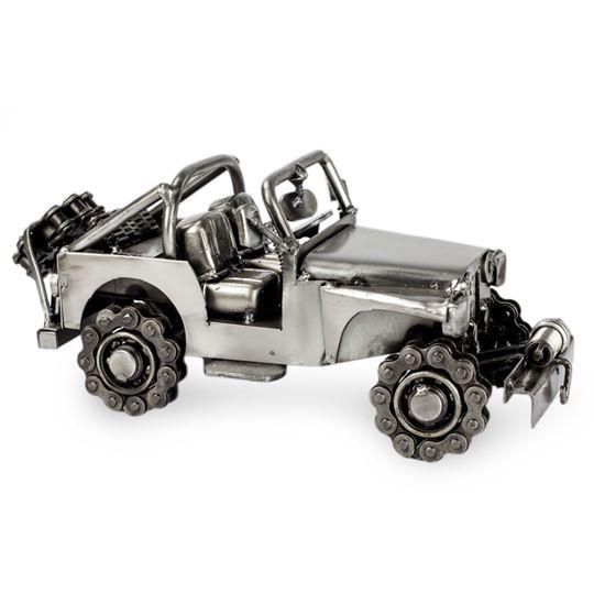 auto-parts-jeep-3