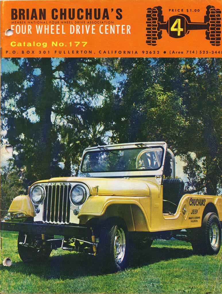 brian-chuchua-catalog-117-front
