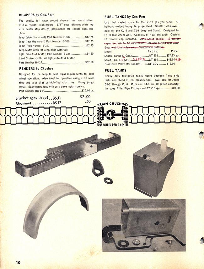brian-chuchua-catalog-117pg10