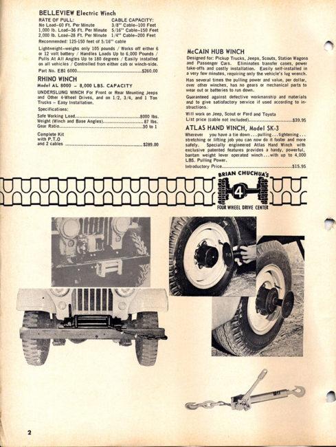 brian-chuchua-catalog-117pg2