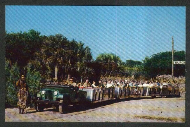 cj5-trams-africa-usa-postcard